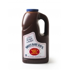 Sweet Baby Ray's Sweet n Spicy gallon